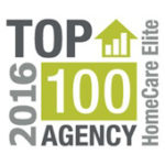 HCE 2016 Top100