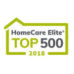 HCE2018_Top500