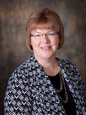 Susie Shupp